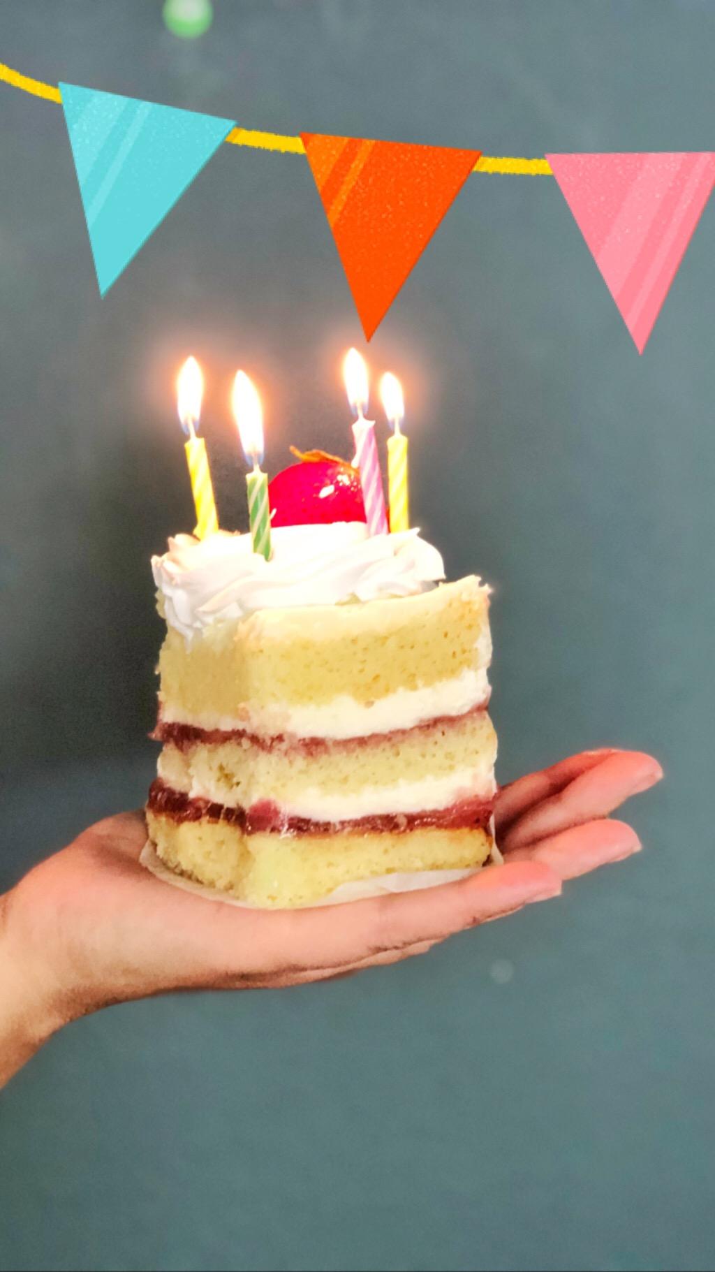 Brilliant Birthday Freebies Funny Birthday Cards Online Drosicarndamsfinfo